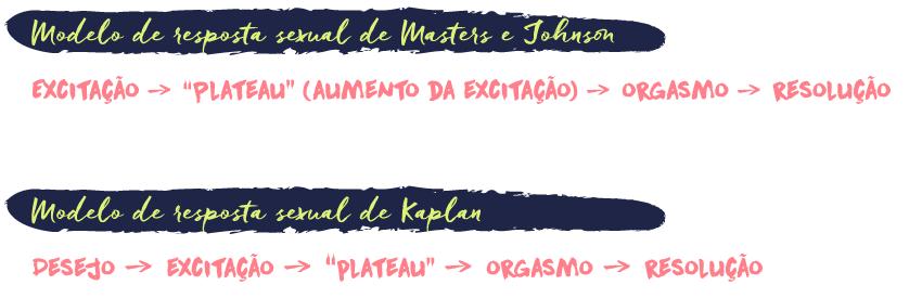 azm-01-infos-molhadinha_01