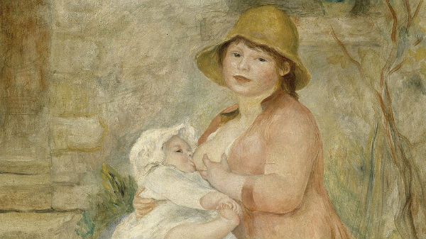 1024px-Auguste_Renoir_-_Maternity_-_Google_Art_Project