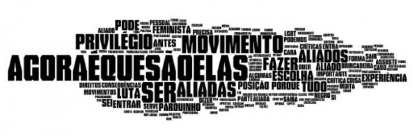 mov_feminista86316