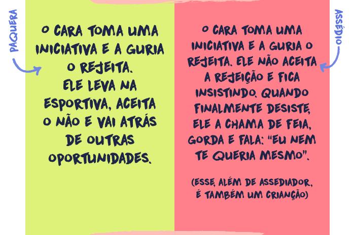 guia paquera assedio-18