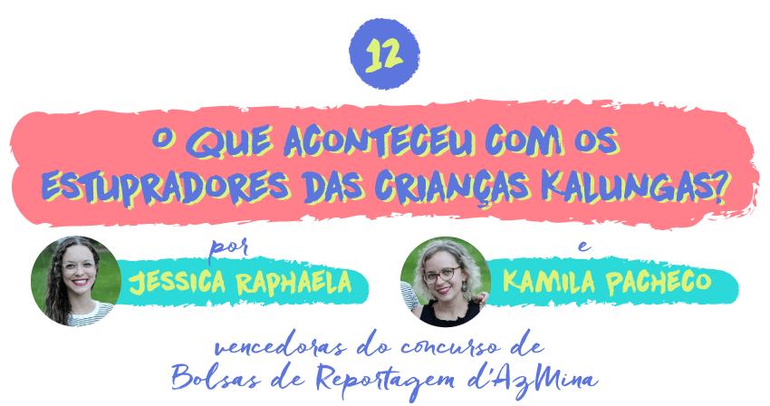 azmina-bolsas-reportagem-crowdfunding-reportagem12
