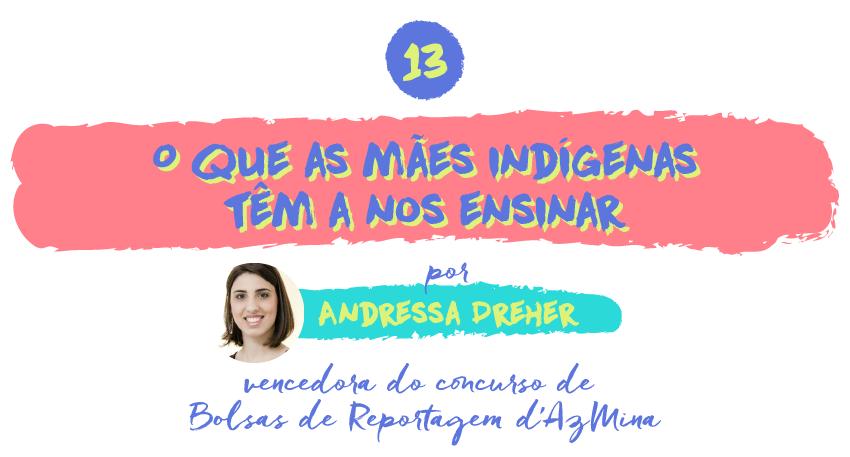 azmina-bolsas-reportagem-crowdfunding-reportagem13