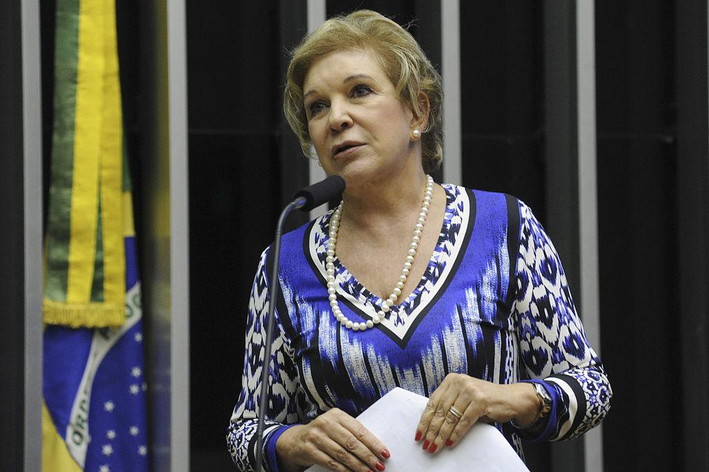 Plenário_do_Congresso_(16167207313)