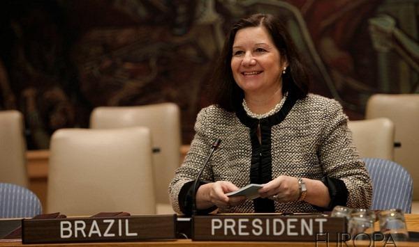 maria-luiza-viotti-Brazil-President