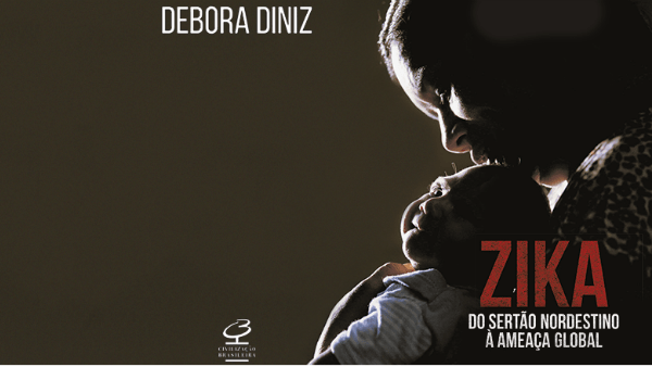 BANNER-Zika