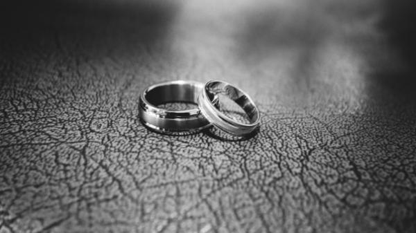 anel casamento capa