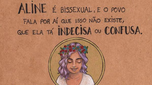 Aline2