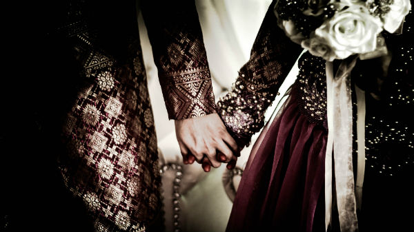 wedding-964415_1920[[2