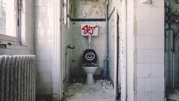 banheirodest-1