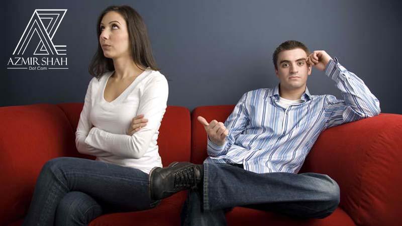 couple, perhubungan,