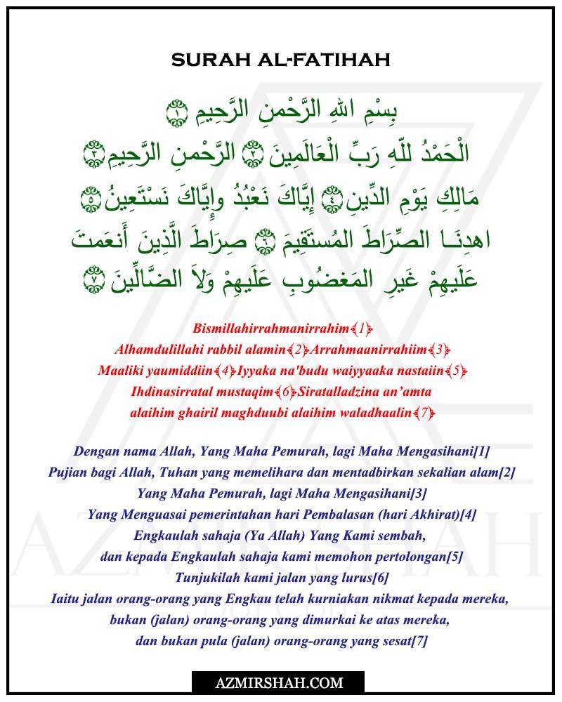 maksud fatihah, maksud fatihah dalam bahasa melayu, terjemahan surah alfatihah, surah al fatihah dalam jawi rumi dan maksudnya, maksud surah al fatihah dalam rumi, fatihah rumi, maksud fatihah, maksud surah fatihah, al-fatihah, surah alfatihah, surah al-fatihah, maksud