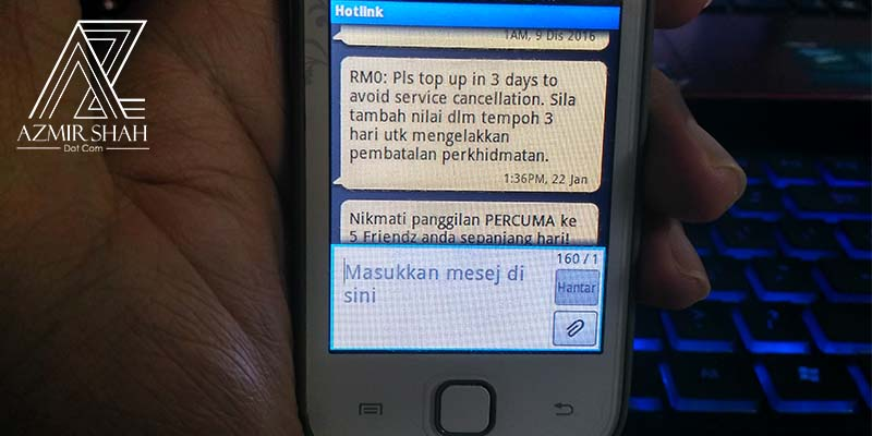 hotlink no expiry date,The Expired Hotlink Prepaid Number, nombor hotlink expired, hotlink tamat tempoh
