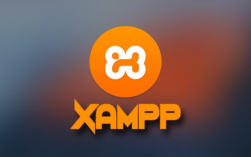 cara membuat localhost, localhost guna xampp, xampp, xampp wallpaper,install xampp