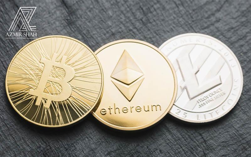 bitcoin, litecoin, etherium, cryptocurrency, mata wang kripto, duit kripto