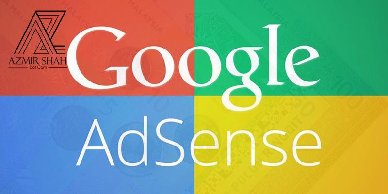 pendapatan google adsense, google adsense, ads.text, google, duit dari adsense