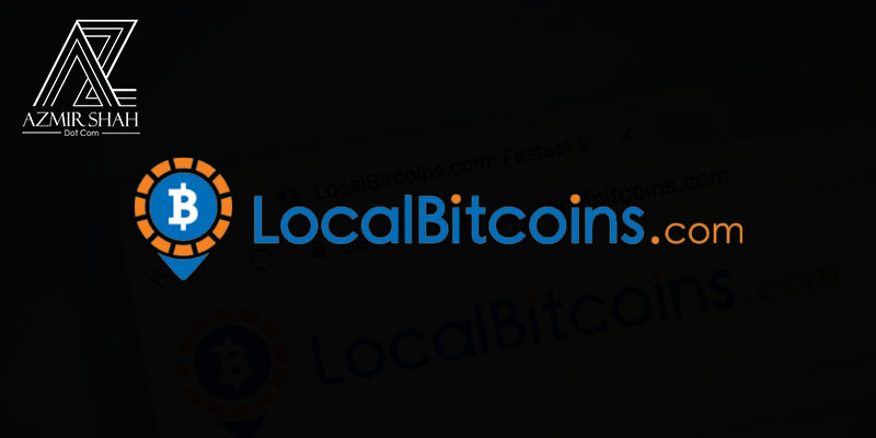 localbitcoins malaysia, localbitcoins scams, localbitcoins wallet, localbitcoins wallet, localbitcoins app, localbitcoins review, localbitcoins account localbitcoins alternative,