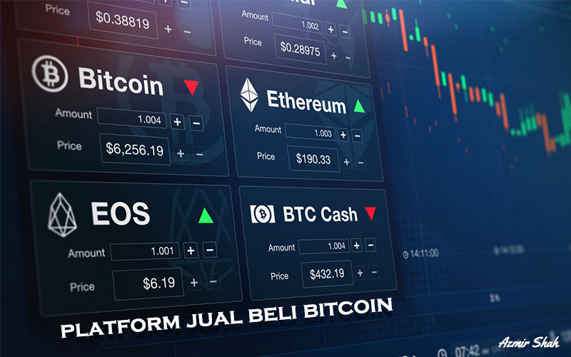 jual beli bitcoin malaysia, jual beli bitcoin terpercaya, jual beli bitcoin di luno, jual beli bitcoin tanpa verifikasi, jual beli aset crypto, cara jual bitcoin agar untung, aplikasi jual beli bitcoin terbaik