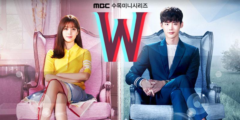 2 world aparts, dua dunia berpisah, drama korea terbaik, kang chul, Oh-Sung Moo, Oh Yeon-Joo