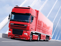 How to choose the most favorable moving estimate - a truck rental