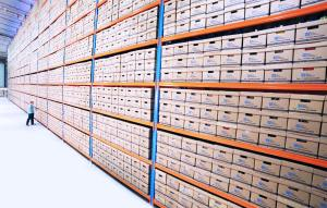 an image of stacked boxes