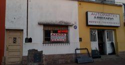 Casa en venta calle Roca