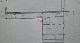 Departamento en venta en calle Elizondo