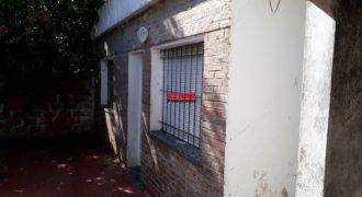 Departamento en venta en calle Ameghino