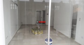 Oficina en alquiler en calle Macaya