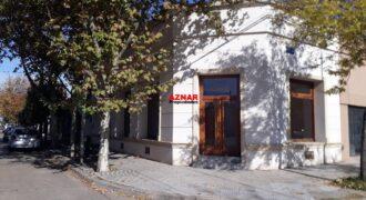 Local en alquiler en calle Quiroga y Gral. Paz