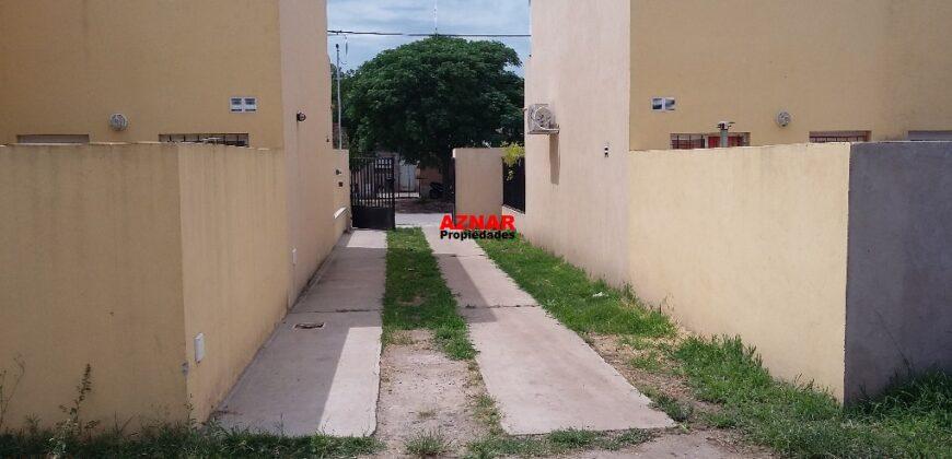 Departamento en alquiler en calle Constantino