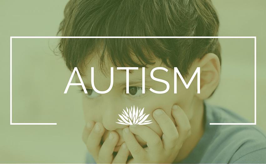 Autism Phoenix