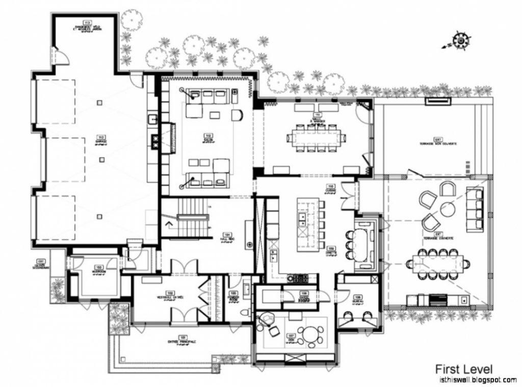 Best Of Home Designs Australia Floor Plans
