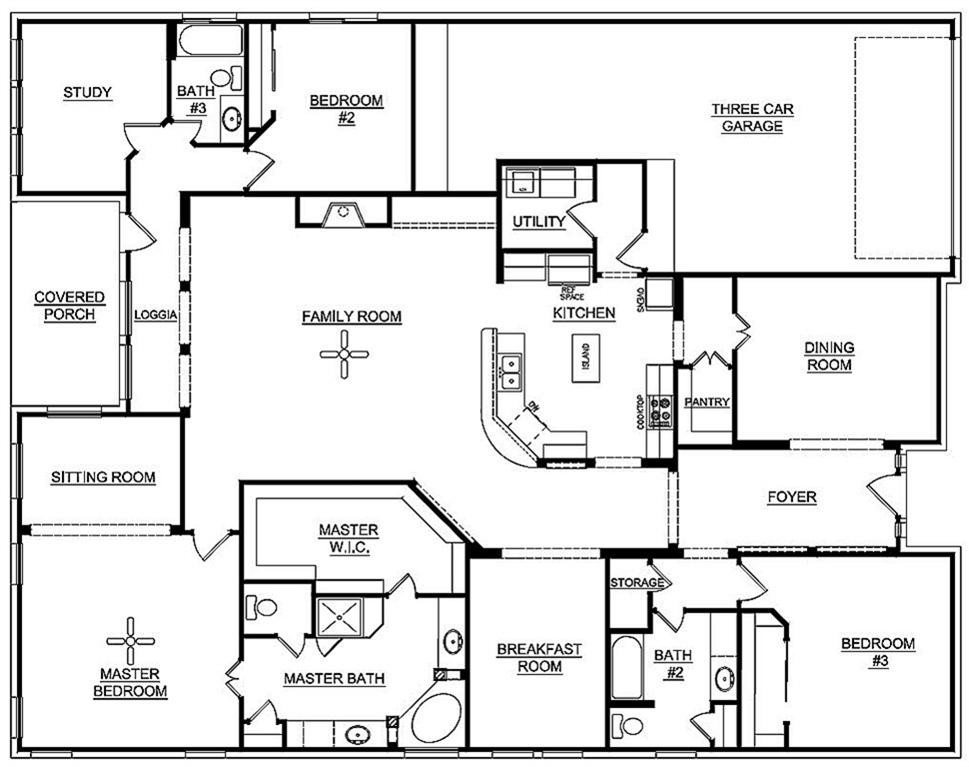 Brighton Homes Floor Plans New Brighton Homes Floor Plans