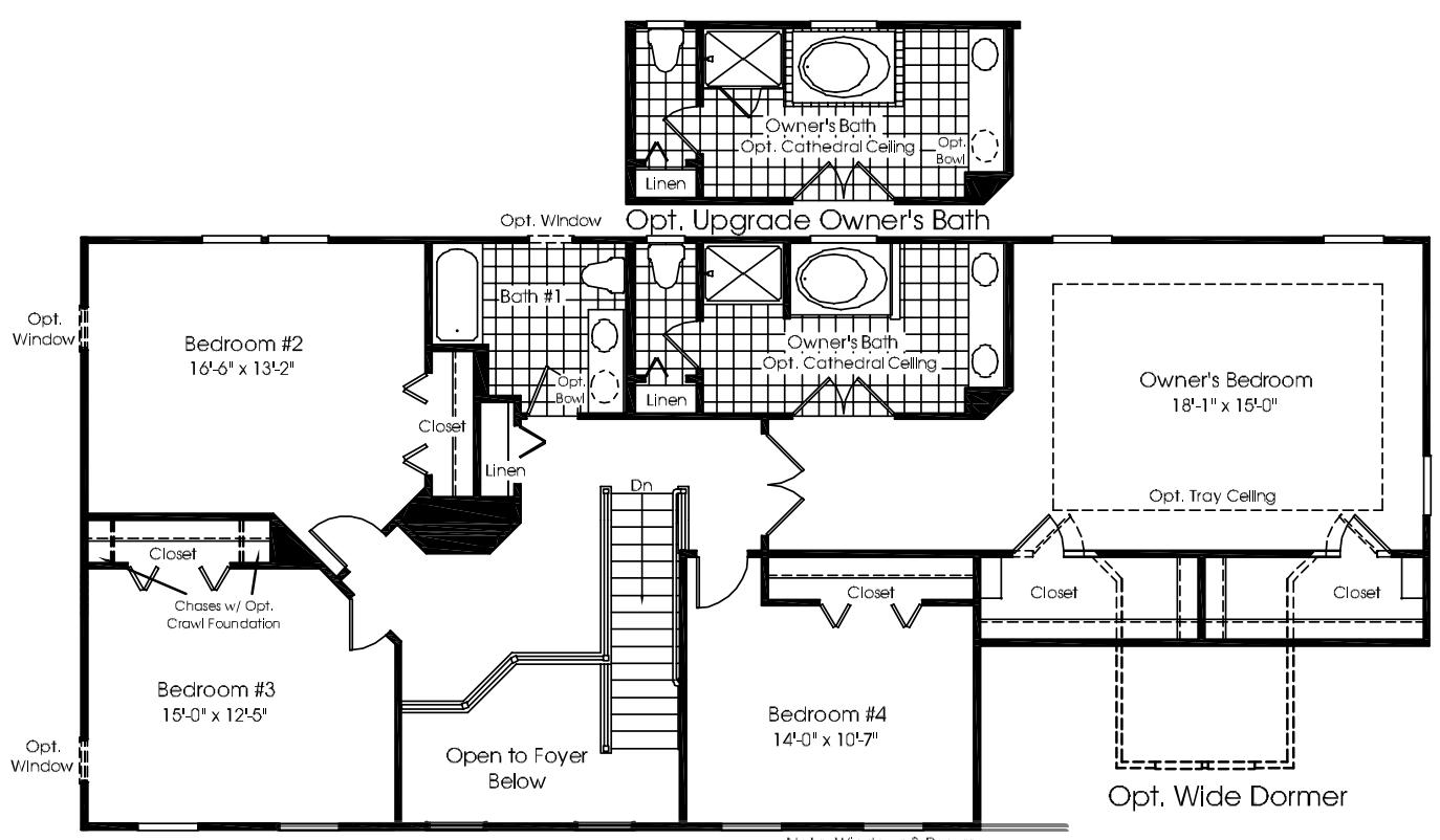 Ryan Homes Ohio Floor Plans Luxury Flooring 32 Magnificent