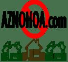 Arizona Homes For Sale with No HOA