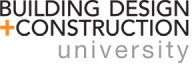 bdcu-logo1