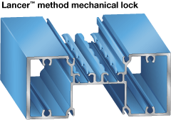 step1_dual_cavity