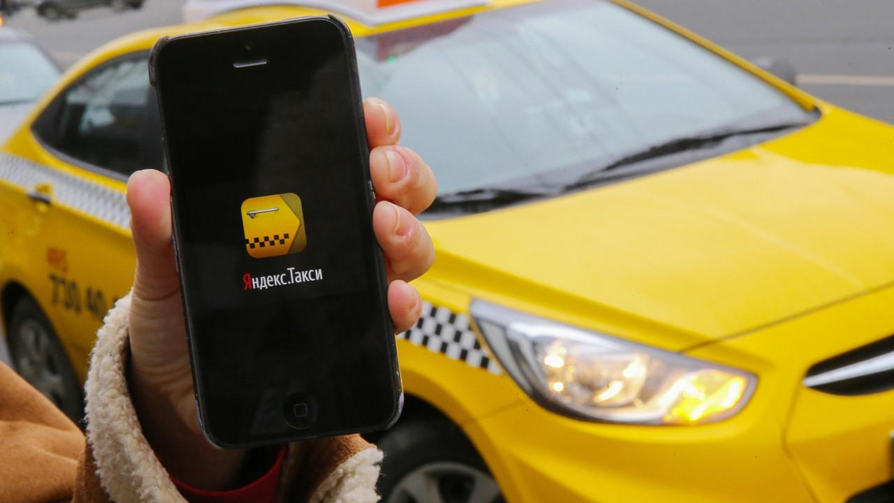 Russia Yandex.Taxi Yandex Taxi Prenotare Noleggiare rent prezzi costi costare costa prenotare russian how to come fare per time money app applicazione application
