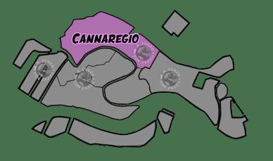 #venezia #venice #lovetravel #lovetraveling #veneziaunica #veneziadavivere #italy #travelitaly #travellover #travelphotography #travel #viaggio #viaggiare #italia #veneto #verrocchio #leonardo #davinci #rialto #statua #statue #cavallo #monumento #history #storia #story #travelblogger #travelling #azonzoconzazzu