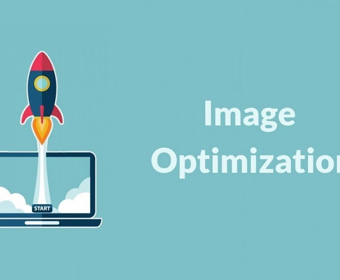 Optimizing images for top-notch performance
