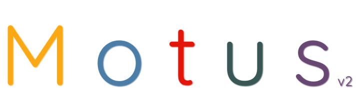 Code   Blog – Azoora, Inc  - Part 2