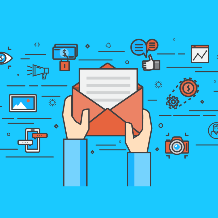 Pro Tips for Creating an Email Signature in 2019
