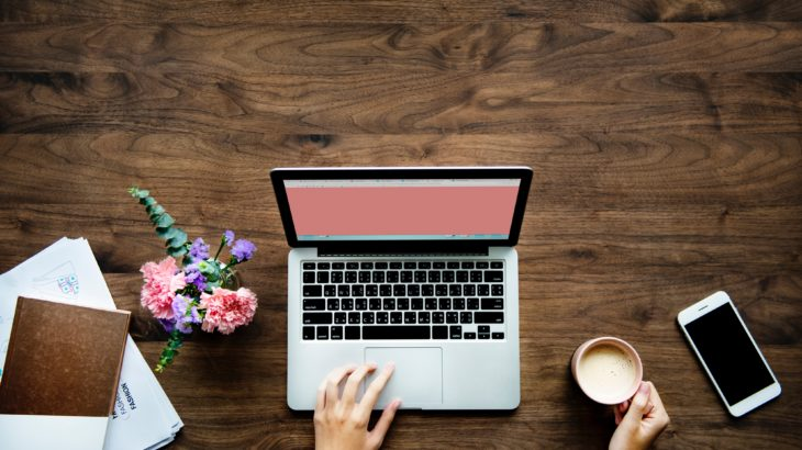8 Ways to Elevate Your Website through Blog Writing