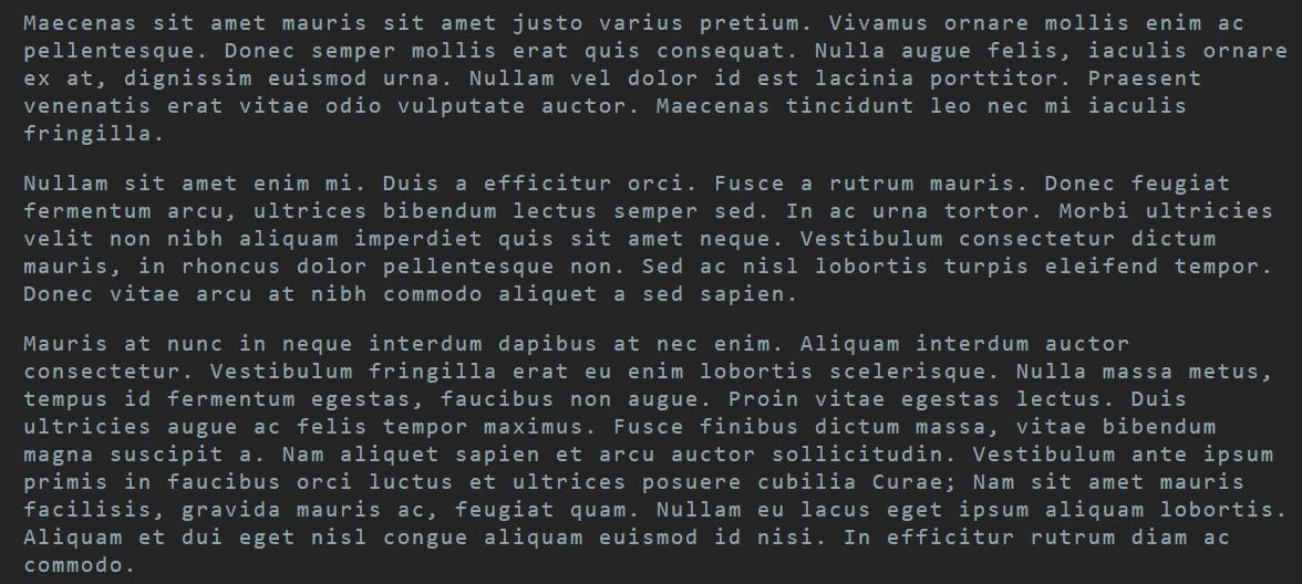 Scramble.js: A Lightweight Text Scrambling JS Plugin