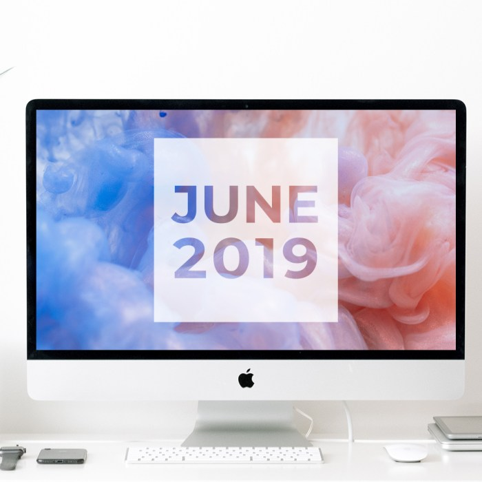 10 Interesting JS and CSS Libraries for June 2019