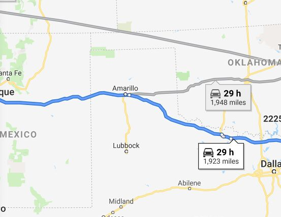 GetDirectionsWithGoogleMaps.js: Get Directions & Show Routes On Google Maps