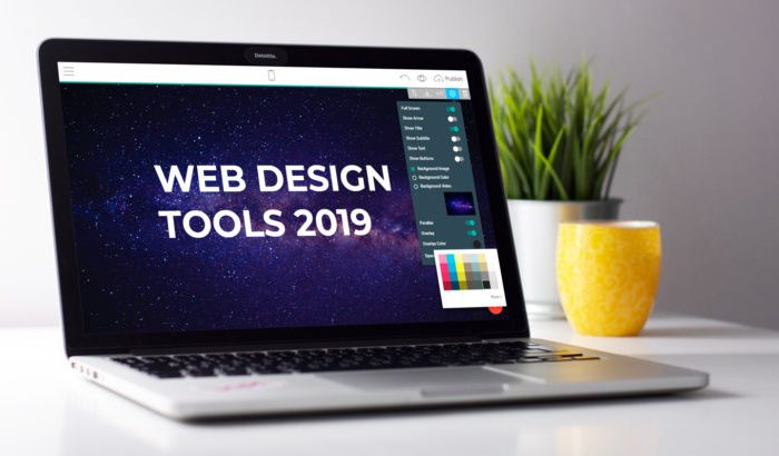 Must-have Offline Web Design Tools 2019