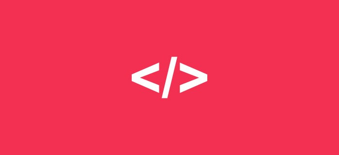 15 Useful Code Sharing Websites for Web Developers