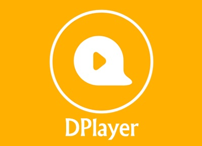 DPlayer: HTML5 Danmaku Video Player