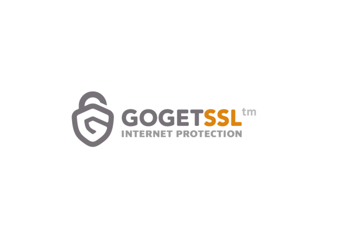 Secure Your Websites With GoGetSSL Certificates